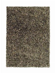 Bild: Hochflorteppich New Feeling - (Beige; 300 x 200 cm)