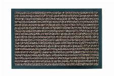 Bild: Sauberlaufmatte Karat (Braun; 120 x 180 cm)