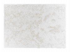 Bild: Schöner Wohnen Fell Teppich Tender (Weiß; 150 x 80 cm)