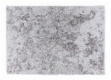 Bild: Schöner Wohnen Fell Teppich Tender (Silber; 150 x 80 cm)