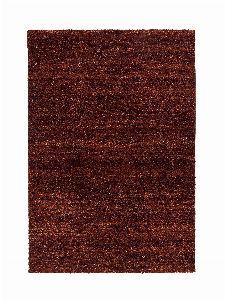 Bild: Teppich Samoa Des 150 (Rot; 140 x 200 cm)