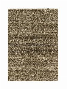 Bild: Teppich Samoa Des 150 (Hellbraun; 200 x 290 cm)