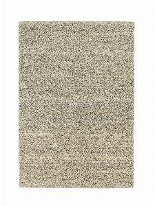 Bild: Teppich Samoa Des 150 (Beige; 67 x 130 cm)