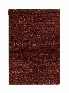 Bild: Teppich Samoa Des 150 (Rot; 67 x 130 cm)