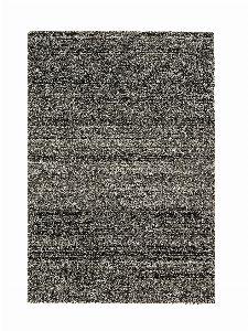 Bild: Teppich Samoa Des 150 (Anthrazit; 67 x 130 cm)