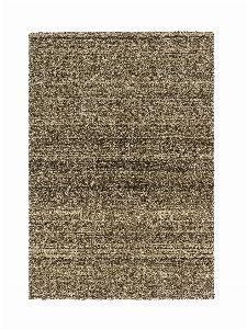 Bild: Teppich Samoa Des 150 (Hellbraun; 67 x 130 cm)