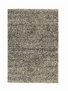 Bild: Teppich Samoa Des 150 (Grau; 160 x 230 cm)