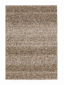Bild: Astra Kurzflorteppich Carpi - meliert - (Beige; 133 x 190 cm)