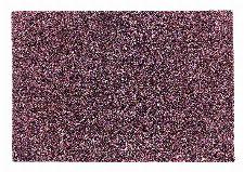 Bild: Astra Hochflor Teppich Savona (Aubergine; 290 x 200 cm)