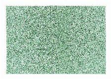 Bild: Astra Hochflor Teppich Savona (Hellblau; 130 x 67 cm)