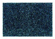 Bild: Astra Hochflor Teppich Savona (Navy; 130 x 67 cm)