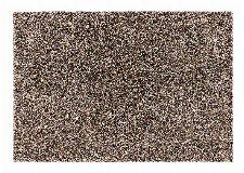 Bild: Astra Hochflor Teppich Savona (Haselnuss; 130 x 67 cm)