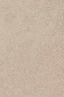 Bild: Hochflor Teppich Shaggy (Beige)