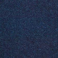Bild: Nadelfliz Teppichfliese Rex (Blau)
