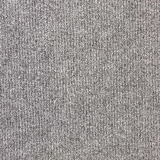 Bild: Nadelfliz Teppichfliese Rex (Grau)