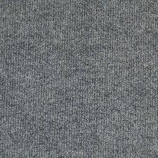 Bild: Nadelfilz Teppichfliese Prima 1370 (Stein)