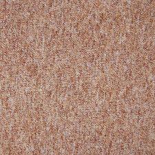 Bild: Melierte Teppichfliese Largo (Terra)
