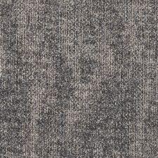 Bild: Quadratische Teppichfliese Quartz (Beige)