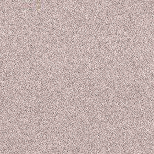 Bild: Elegante Teppichfliese Intrigo (Creme/Beige)
