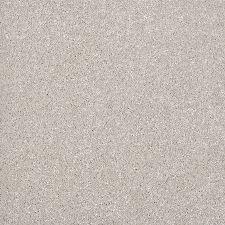Bild: Elegante Teppichfliese - Aristo (Hellbeige)