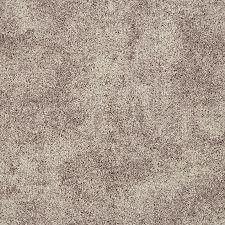 Bild: Vintage Design Teppichfliese Graphite (Beige)