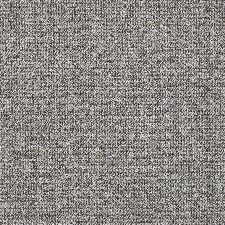 Bild: Robuste Teppichfliese - Standard Craft (Beige)