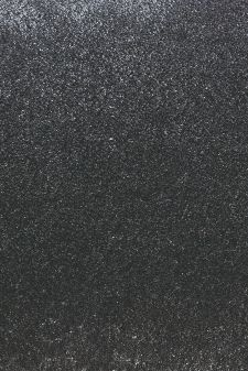 Bild: Designer Frisee Teppich Twinset Uni Cut (Anthrazit; 170 x 240 cm)