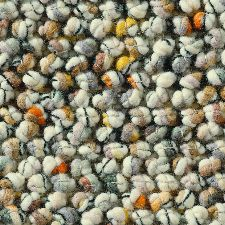 Bild: Teppich Marble (Beige; 140 x 200 cm)