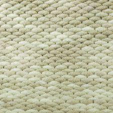 Bild: Teppich Pinto (Creme; wishsize)