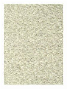 Bild: Teppich Stubble (Creme; wishsize)