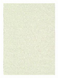 Bild: Teppich Stubble (Weiß; wishsize)