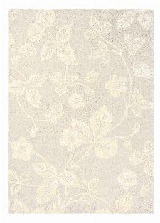 Bild: Wedgwood Designer Teppich Wild Strawberry (Beige; 200 x 280 cm)