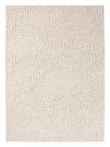 Bild: Wedgwood Designer Teppich Folia (Stone; wishsize)