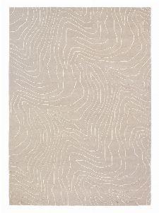 Bild: Harlequin Kurzflorteppich Formation 40809 (Mineral; 170 x 240 cm)