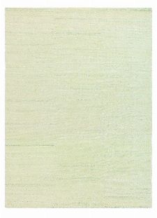 Bild: Teppich Yeti (Creme; 140 x 200 cm)