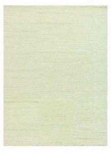 Bild: Teppich Yeti (Creme; 200 x 300 cm)
