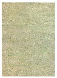 Bild: Teppich Yeti (Beige; 200 x 300 cm)