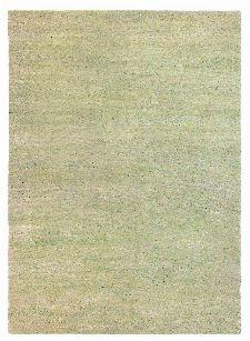 Bild: Teppich Yeti (Beige; 250 x 350 cm)