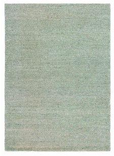 Bild: Teppich Yeti (Sand; 140 x 200 cm)