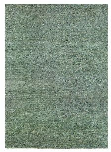Bild: Teppich Yeti (Grau; 170 x 240 cm)
