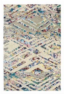 Bild: Brink&Campman Teppich Teppich Yeti Summit (Grau; 250 x 350 cm)