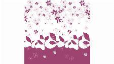 Bild: DM203-3 Flowerland 270*265