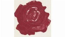 Bild: DM212-1 Rose 90*90