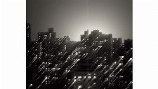 Bild: DM309-1 City lights 315*265