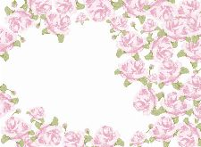 Bild: P0103048 Rose garden 360*265
