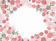 Bild: P0104018 Stiched roses 360*265