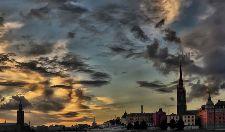Bild: P0207010 Sthlm skyline 450*265