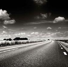 Bild: P0210016 Dream road 270*265