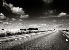Bild: P0210018 Dream road 360*265