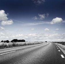 Bild: P0210026 Dream road 270*265